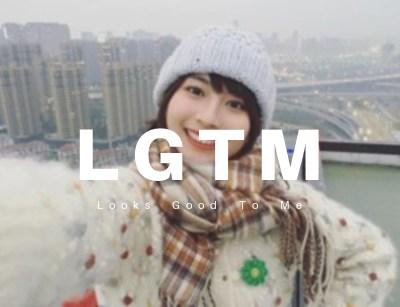 http://lgtmoon.herokuapp.com/images/3741